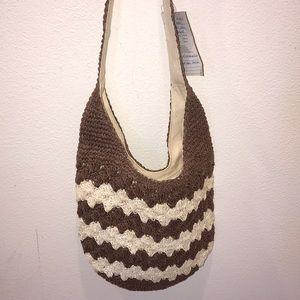 Billabong beach bag